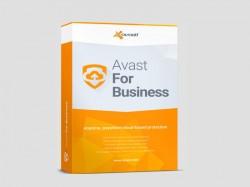 Avast for Business (Bild: Avast)