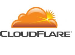 CloudFlare (Bild: CloudFlare)
