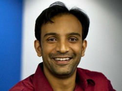 "DJ Patil (Bild <a href=""https://www.linkedin.com/in/dpatil"" target=""_blank"">via LinkedIn</a>)"