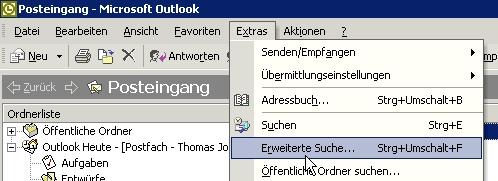 Setzen Sie auf Zarafa, können Sie weiter auf Ihre vorhandene Outlook-Version setzen (Screenshot: Thomas Joos)