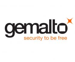 Logo von Gemalto (Bild: Gemalto)