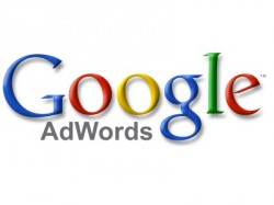 AdWords-Logo (Bild: Google)