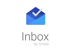 Google Inbox Logo (Bild: Google)