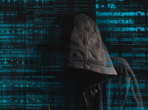 Telekom-Umfrage: Fast jeder Zweite war schon Opfer von Cyberkriminalität