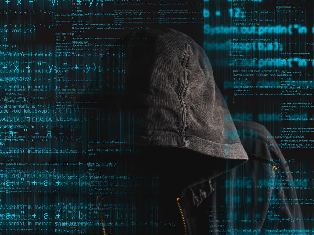 Forscher warnen vor neuen Angriffen auf aktuelle Zero-Day-Lücke in Flash Player