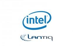 Intel kauft Lantiq (Bild: Intel/Lantiq)