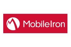 Logo von Mobile Iron (Bild: MobileIron)