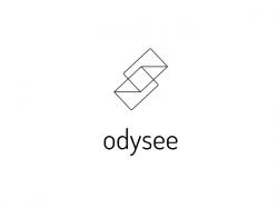 Odysee-Logo: (Bild: Odysee)