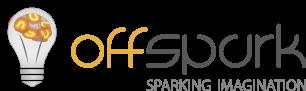 Offspark, das Unternehmen hinter PolarSSL, ist jetzt Teil von ARM (Bild: Offspark).