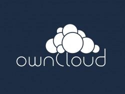 ownCloud-Logo (Bild: ownCloud)