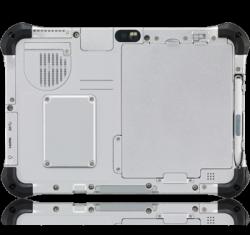 Toughpad FZ-G1 (Bild: Panasonic)
