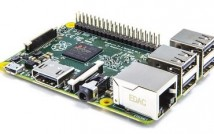 Vorabversion von Windows 10 für Raspberry Pi erschienen