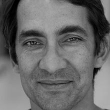 Sam Ramiji (Bild: Cloud Foundry Foundation)