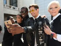 Samsung Galaxy S6 bringt intelligente Kamera und neue Fotofunktionen