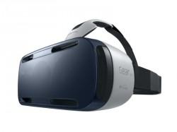 Die Gear VR Innovator Edition kostet 199 Euro (Bild: Samsung).