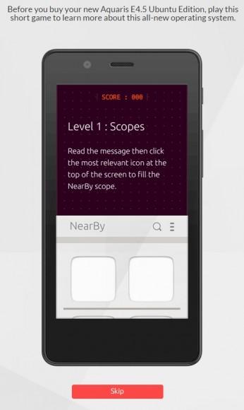 Seriöse partnervermittlung app picture 4