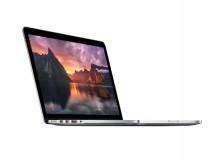 IBM: Support-Aufwand für Macs niedriger als für Windows-PCs
