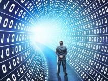 Wer weiter mitmischen will, muss jetzt digitalisieren