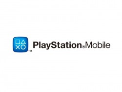 PlayStation Mobile Logo (Bild: Sony)