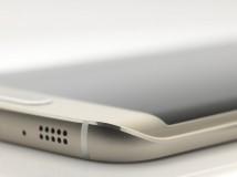 Drahtloses Laden: Samsung setzt auf Powermat-Standard