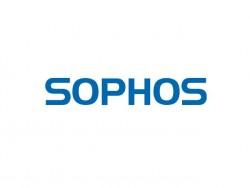 Sophos-Logo (Bild: Sophos)