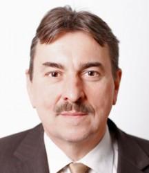 Thomas Bösel, der Autor dieses gastbeitrags für ZDNet, ist Sicherheits- und Datenschutzbeauftragter bei QSC (Bild: QSC).