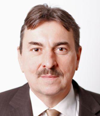 Thomas Bösel, der Autor dieses Gastbeitrags für ZDNet, ist Sicherheits- und Datenschutzbeauftragter bei QSC in Köln (Bild: QSC).