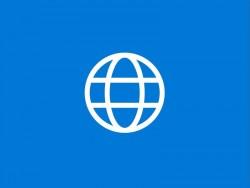 Windows 10 Spartan-Logo (Bild: Microsoft)