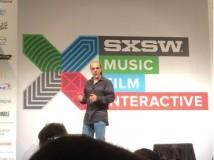 Google-X-Chef: Glass bekam zu viel Aufmerksamkeit