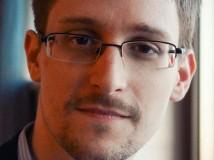 Glas der Vernunft: Kasseler Bürger ehren Edward Snowden