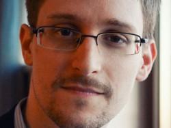 Edward Snowden (Bild: Deutsche Messe).