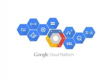 Googles Cloud Platform unterstützt Windows Server