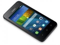 Das Y3 kostet nur 79 Euro (Bild: Huawei).
