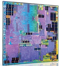 "Intel Atom x3 ""SoFIA"" (Bild: Intel)"