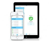 Apple: Antivirensoftware für iOS gibt es nicht