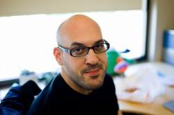 Jason Goldman (Bild: Joi Ito - CC by 2.0)