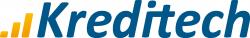 Kreditech-Logo (Bild: Kreditech).