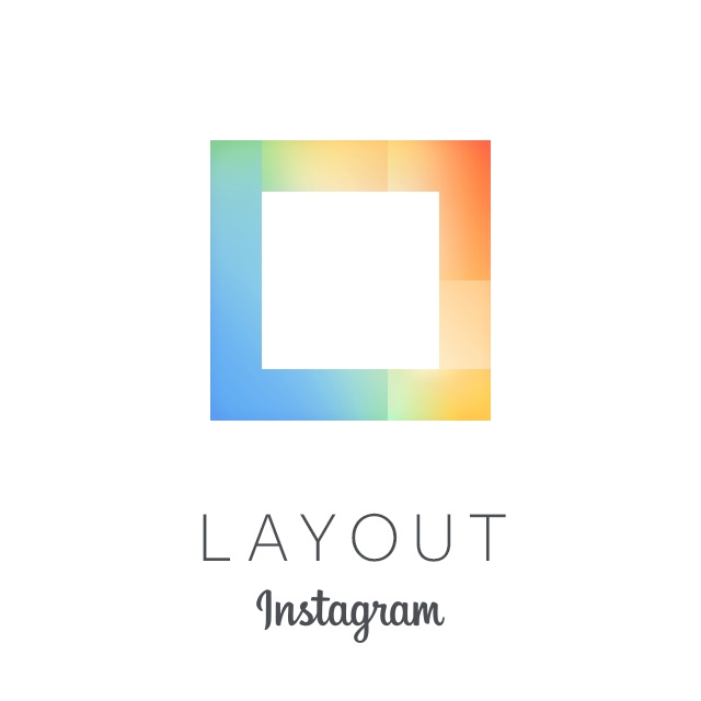 Layout For Instagram App Video Search Engine At Search Com