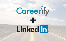 LinkedIn kauft Careerify (Bild: Careerify)