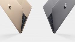 Macbook 12 Zoll (Bild: Apple)