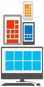 Intunes MDM (Bild: Microsoft)
