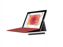 Microsoft Surface 3 mit LTE in Deutschland erhältlich