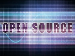 Open Source (Bild: Shutterstock/kentoh)