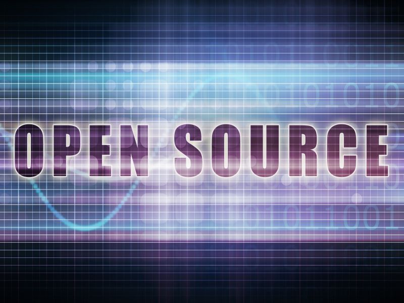 Microsoft will sich um Open-Source-Lizenzen kümmern