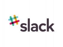 VisoCon bietet Slack-Usern mit Eyeson virtuelle Video-Konferenzräume