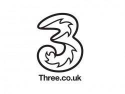 Three.co.uk-Logo (Bild: Three.co.uk)