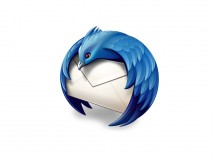 Mozilla schließt kritische Lecks in Thunderbird 52.7 und Firefox