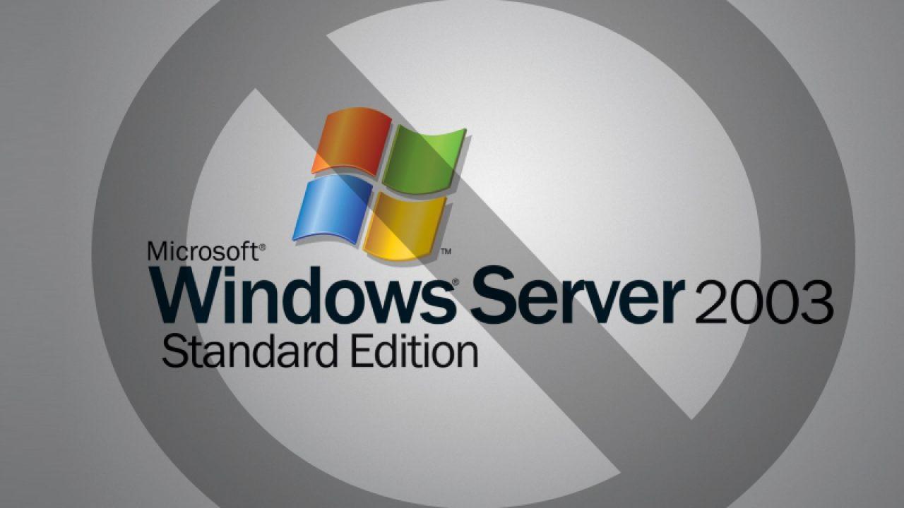 Studie Noch mehr als 20.20 ungepatchte Windows Server 20 ...