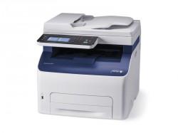 Das WorkCentre 6027 kostet 360 Euro (Bild: Xerox).