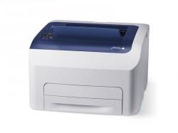 Der Phaser 6022 ist mit 160 Euro das günstigste der vier neuen Geräte (Bild: Xerox).